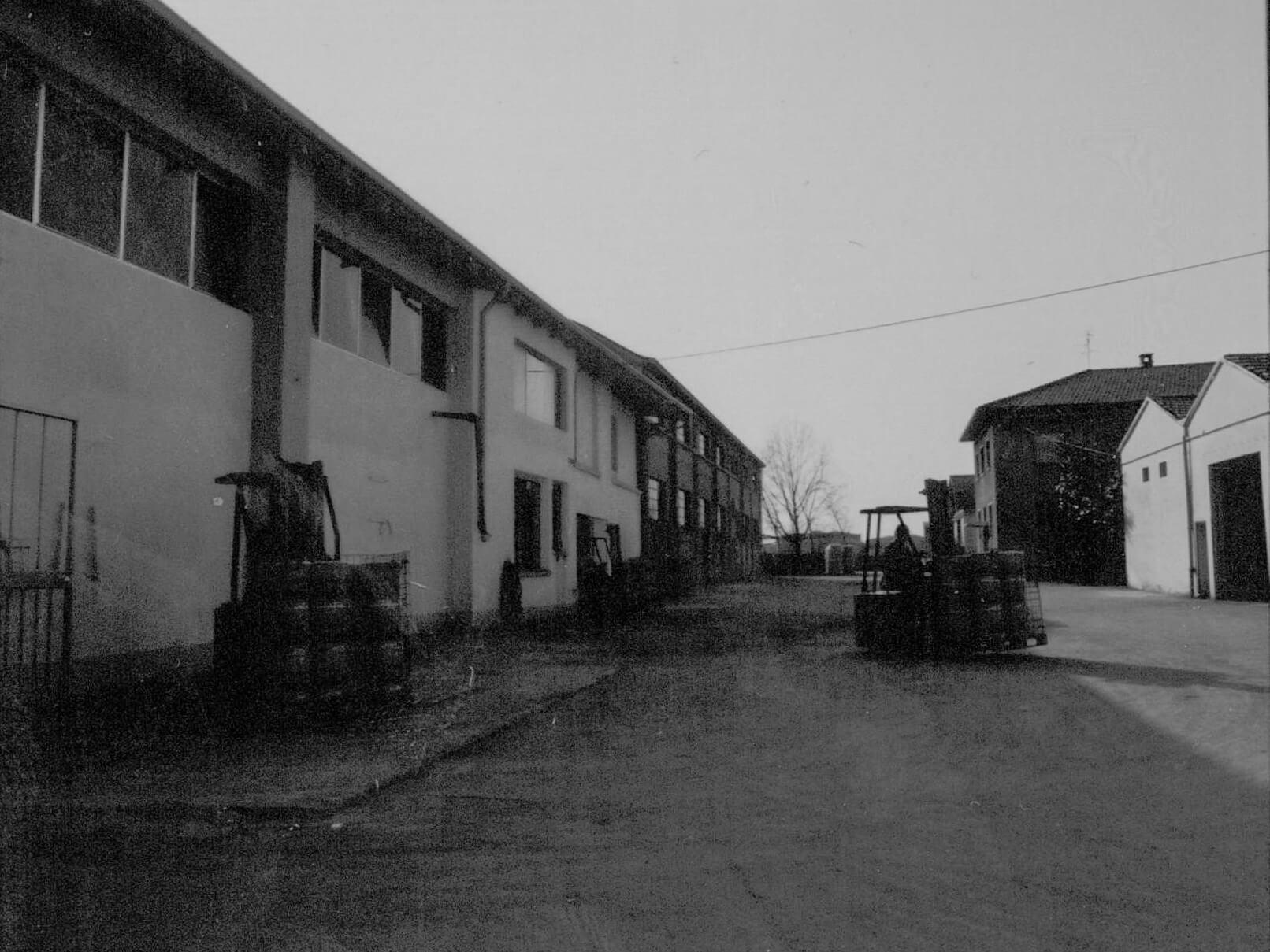 leuenberger-esterno-storico