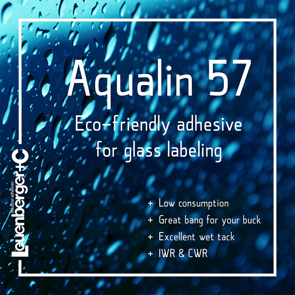 Aqualin57-leuenberger