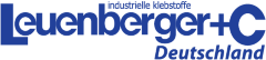 leuenberger-germania